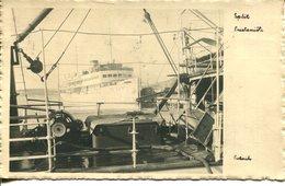 006033  Split Tristaniste  1938 - Kroatien