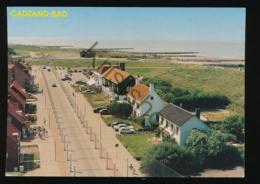 Cadzand-Bad [AA31 5.226 - Pays-Bas