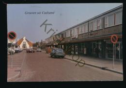 Cadzand - Winkelgallerij [AA31 5.229 - Pays-Bas