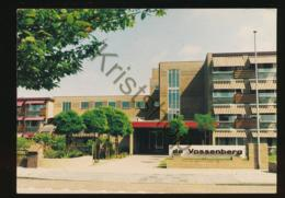 Kaatsheuvel - Huize DE VOSSENBERG [AA31 5.671 - Pays-Bas