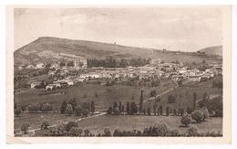 Bussières - Le Monsard - Other Municipalities