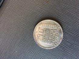 Piece1931 - France