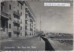 CIVITAVECCHIA (5) - Italie