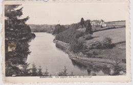 Roberville Un Aspect Du Lac Du Barrage - Weismes
