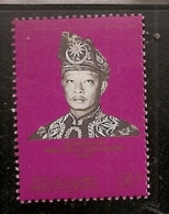 MALAISIE   NEUF ** - Malaysia (1964-...)