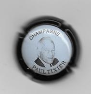CHAMPAGNE PAUL TIXIER - CONTOUR NOIR - Autres