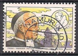 Belgien  (1994)  Mi.Nr.  2610  Gest. / Used  (1ag14) - Belgium