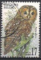 Belgien  (1999)  Mi.Nr.  2859  Gest. / Used  (1ag15) - Belgien