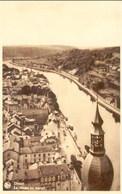 DINANT - La Meuse En Amont - Dinant