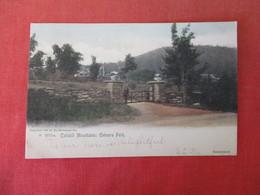 Rotograph  New York > Catskills Mountains Onteora Park    Ref 3165 - Catskills