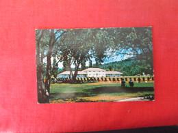 New York >  The Sugar Maplecrest In The  Catskills   Ref 3165 - Catskills