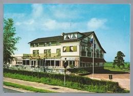NL.- NOORBEEK. Hotel Restaurant - Chalet De Plank - Schilberg 22. - Hotel's & Restaurants