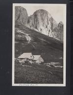 Österreich AK Fölzalm  Hochschwab - Österreich