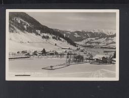 Österreich AK Eben Im Pongau - Österreich