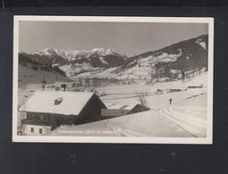 Österreich AK Eben Im Pongau(2) - Österreich