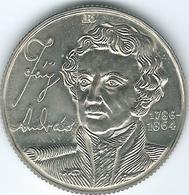 Hungary - 100 Forint - András Fáy - 1986 - KM655 - Hongrie