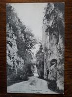 L2/52 Gorges De Yenne. - France