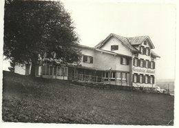 SCHWELLBRUNN Ferienhaus Adliswil - AR Appenzell Rhodes-Extérieures