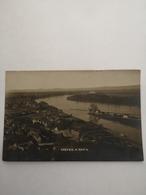 Speyer A Rhein // Photo Karte. No. 4 // 19?? - Speyer