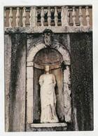 HISTORY / ART  - AK 343448 Palestrina / Roma - Rinvenimenti Archeologici Statua Della Dea Fortuna Primigenia - Antiquité
