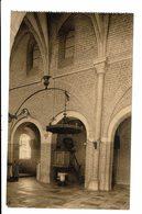 CPA - Carte Postale - Belgique- Postel-Intérieur De L'Eglise   VM619 - Mol