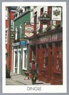 IE. IERLAND. DINGLE. MURPHY'S PUB. - Kerry