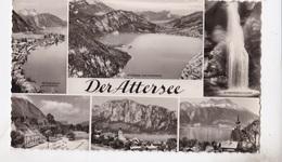 DER ATTERSEE VG AUTENTICA 100% - Austria