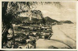 006082  Guaruia - Santos - Sonstige
