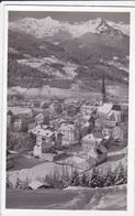 THERMAIBAD HOFGASTEIN HUNDSKOPT AUTENTICA 100% - Austria