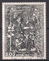 Frankreich  (1991)  Mi.Nr.  2865  Gest. / Used  (12ah07) - Frankreich