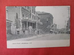 James Street   Middletown  New York --   Ref 3166 - NY - New York