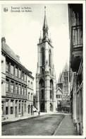 TOURNAI - Le Beffroi - N'a Pas Circulé - Doornik