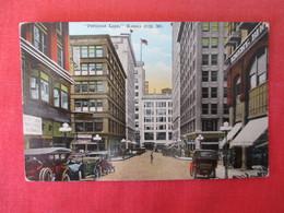 Petticoat Lane     Kansas City – Missouri    Ref 3166 - Kansas City – Missouri