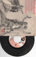 LES ENFANTS TERRIBLES - Vinyl Records