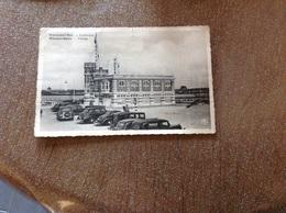 Nieuport Pilotage - Cartes Postales
