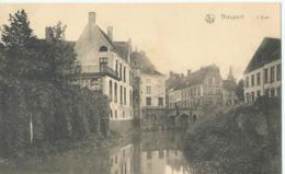 Nieuwpoort - Nieuport - L'Yzer - 1915 - Nieuwpoort