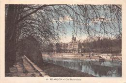 25-BESANCON-N°1048-E/0391 - Besancon