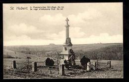 57 -  ROZERIEULLES - St Hubert - 5e Régt D'Infanterie Pom N°42 - France