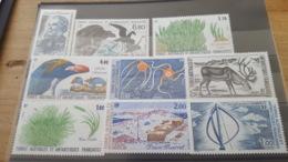 LOT 441038 TIMBRE DE COLONIE TAAF NEUF** LUXE - Territoire Antarctique Britannique  (BAT)