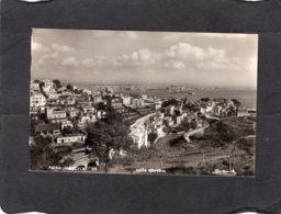 84067    Spagna,  Palma De Mallorca,  Vista General,  VG  1955 - Palma De Mallorca