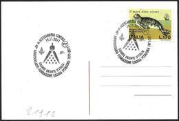 Italia/Italie/Italy: Loggia Massonica Pitagora, Pythagorean Lodge, Loge Pythagore - Massoneria