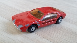 MATCHBOX Superfast - Lamborghini Marzal - Matchbox (Lesney)