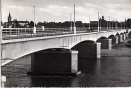 Zevio Il Ponte - Verona