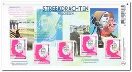 Nederland 2013, Postfris MNH, NVPH 3027 - Periode 2013-... (Willem-Alexander)