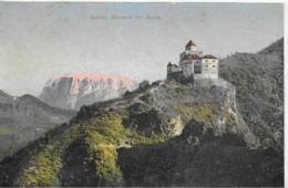 AK 0162  Schloss Karneid Bei Bozen Um 1910-20 - Bolzano (Bozen)