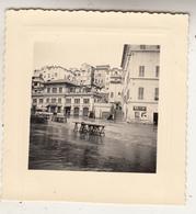 San Remo - Photo Format 8 X 8.5 Cm - Luoghi