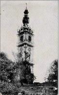 MONS - Le Beffroi - Oblitération De 1911 - Mons