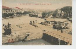 ASIE - VIET NAM - COCHINCHINE - SAIGON - Boulevard Charner - Viêt-Nam