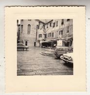 San Remo - Oldtimers - à Situer - Photo Format 8 X 8 Cm - Lieux