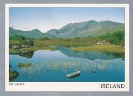 IE. IERLAND. IRELAND. KILLARNEY - Kerry